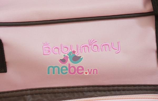 tui-babymamy-7.jpg