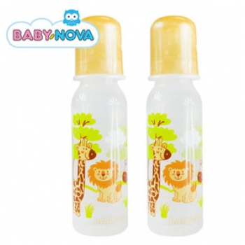 Bình sữa Baby Nova 47000 (250ml)