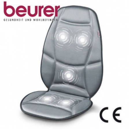 Ghế massage Beurer MG 158