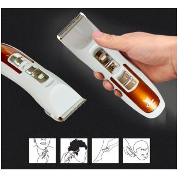 Tông đơ cắt tóc Codos CHC-958