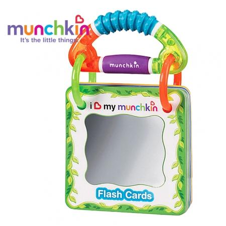Sách chơi mà học Munchkin 75602
