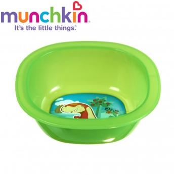 Bát vuông Munchkin - MK15642