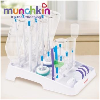 Giá úp bình sữa Munchkin 16001