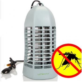 Đèn diệt muỗi & côn trùng Unimax