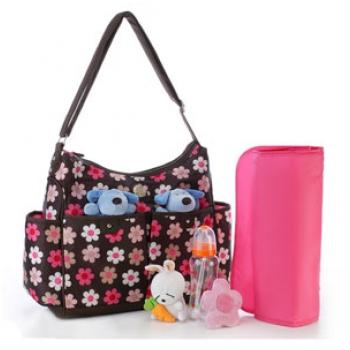 Túi đa năng Carter's Bag cho mẹ và bé A115