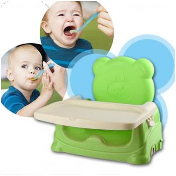 Ghế ăn Teddy baby chair cho bé HD1367