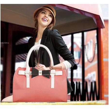 Túi xách nữ thời trang hồ điệp 646