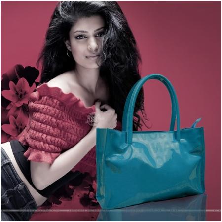 Túi xách nữ thời trang Korea Style 203