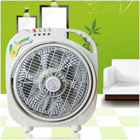 Quạt tản gió Điện cơ Hà Nội QH-300 (Q7112)