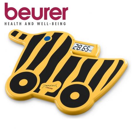 Cân sức khỏe Beurer JPS11