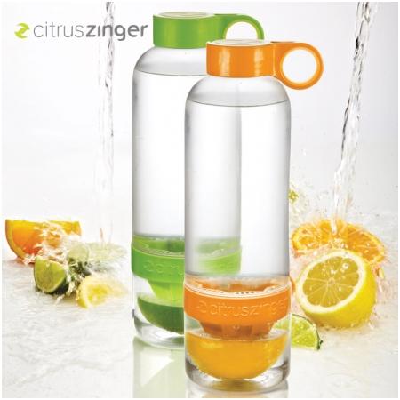 Bình uống đa năng Citrus zinger CZ100P