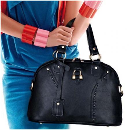 Túi xách nữ thời trang Sheng DiLu - 6451