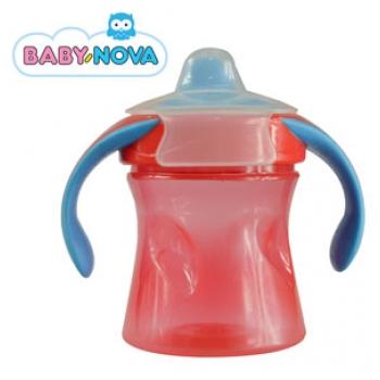 Bình tập uống Baby – Nova 34119
