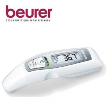 Nhiệt kế điện tử Beurer FT65