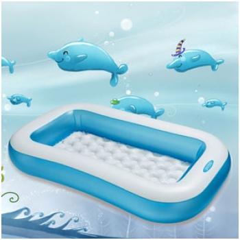 Bể bơi phao mini Intex 57403NP (QK)