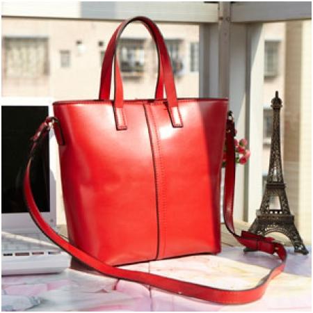 Túi xách nữ thời trang Paris style F2 (654)