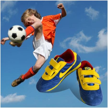 Giày thể thao cao cấp 8005