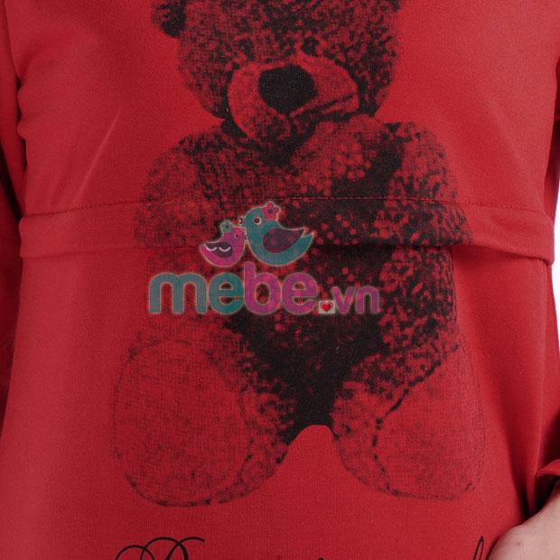 Hình ảnh chú gấu pooh xinh xắn và dễ thương góp phần