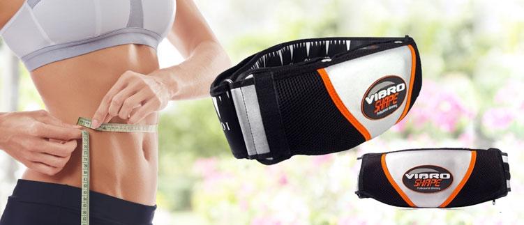 Giảm béo bụng sau sinh,đai quấn nóng giảm béo,giảm béo nhanh,giảm béo an toàn